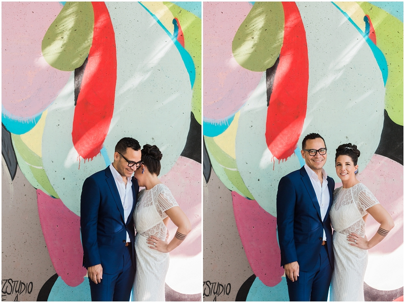 Atlanta Wedding Photographer - Krista Turner Photography_0555.jpg