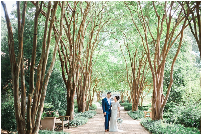 Atlanta Wedding Photographer - Krista Turner Photography_0561.jpg