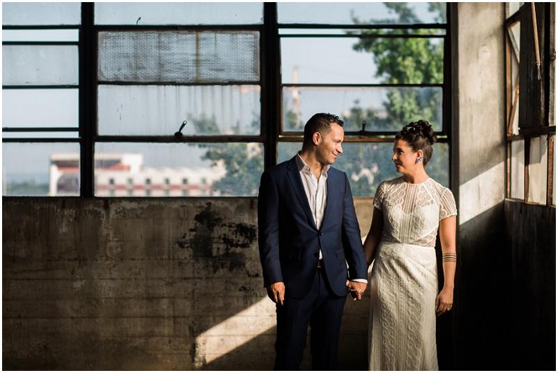 Atlanta Wedding Photographer - Krista Turner Photography_0548.jpg