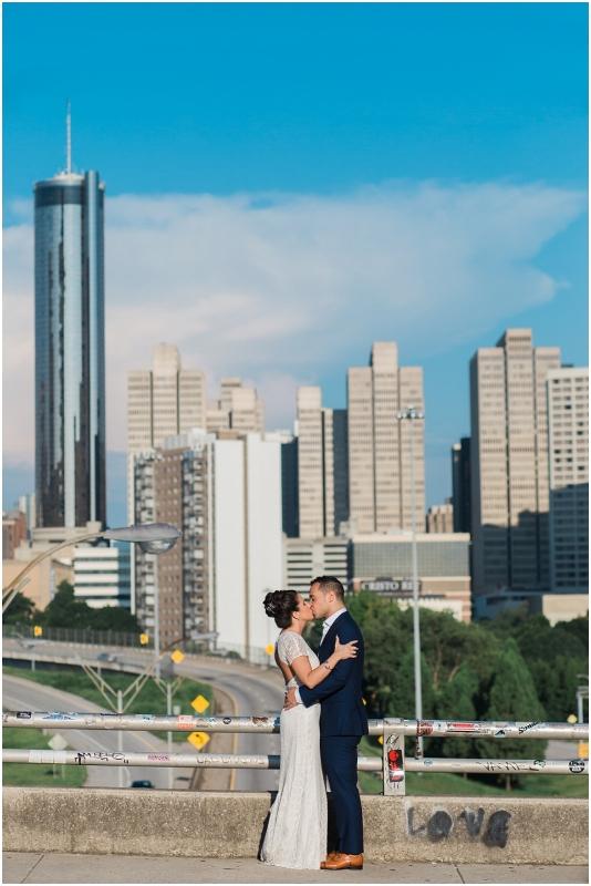 Atlanta Wedding Photographer - Krista Turner Photography_0546.jpg