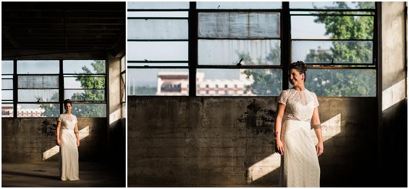 Atlanta Wedding Photographer - Krista Turner Photography_0565.jpg