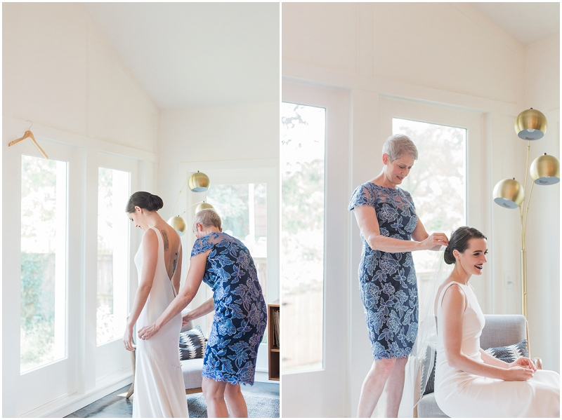 Atlanta Wedding Photographer - Krista Turner Photography_0636.jpg