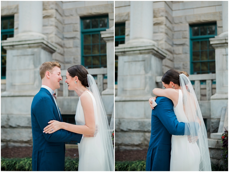 Atlanta Wedding Photographer - Krista Turner Photography_0648.jpg