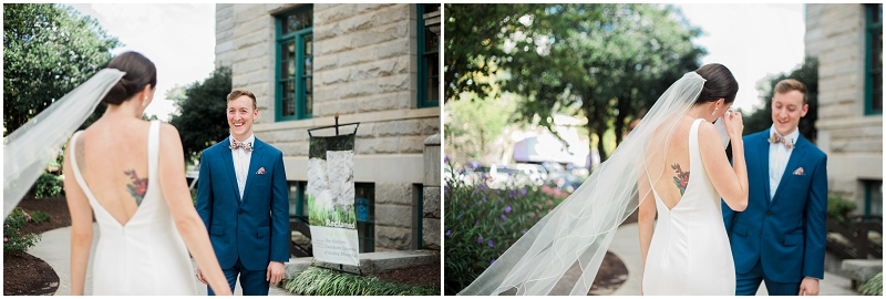 Atlanta Wedding Photographer - Krista Turner Photography_0650.jpg