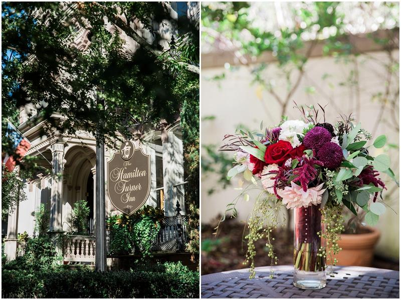 Atlanta Wedding Photographer - Krista Turner Photography_0689.jpg