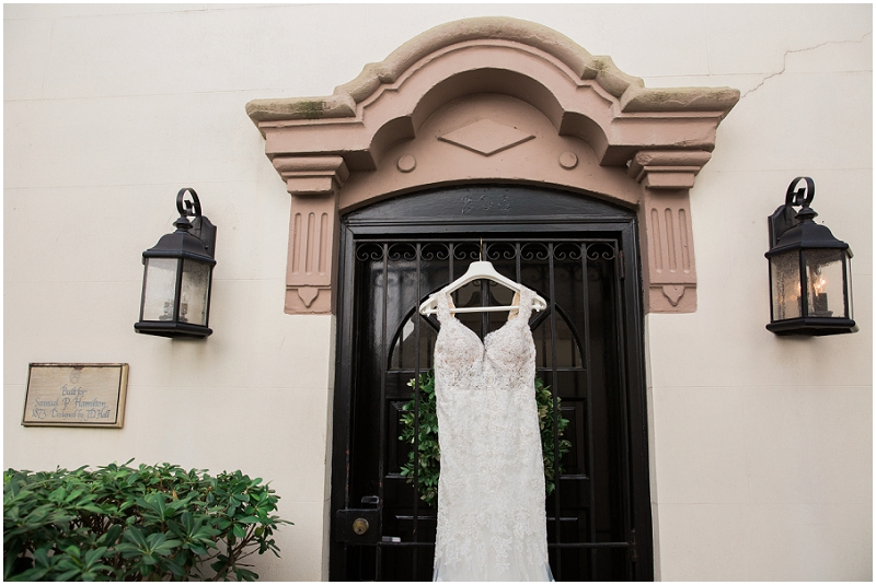 Atlanta Wedding Photographer - Krista Turner Photography_0691.jpg