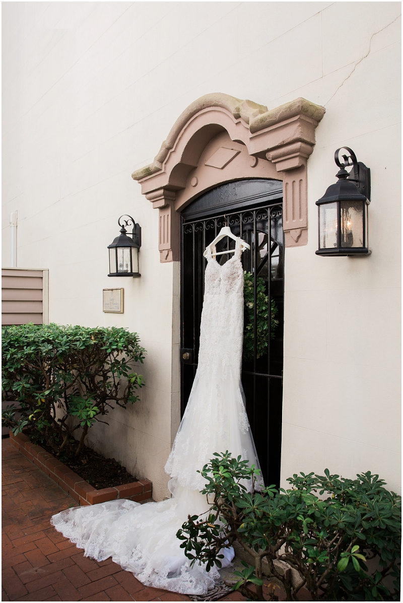 Atlanta Wedding Photographer - Krista Turner Photography_0694.jpg