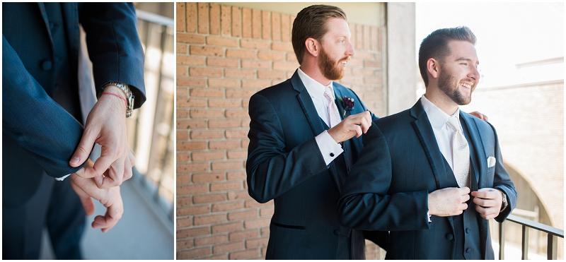 Atlanta Wedding Photographer - Krista Turner Photography_0697.jpg