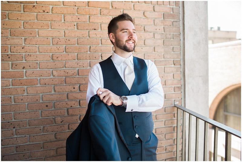 Atlanta Wedding Photographer - Krista Turner Photography_0696.jpg