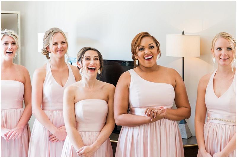 Atlanta Wedding Photographer - Krista Turner Photography_0699.jpg