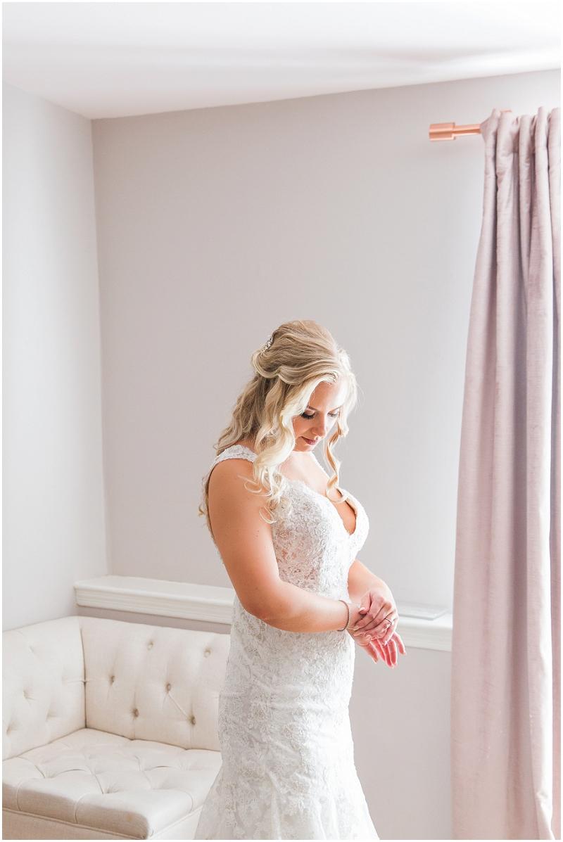 Atlanta Wedding Photographer - Krista Turner Photography_0700.jpg