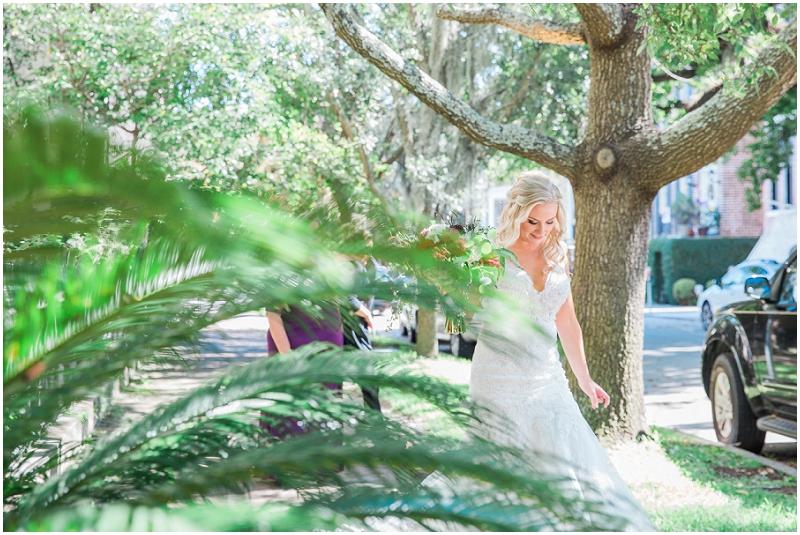 Atlanta Wedding Photographer - Krista Turner Photography_0701.jpg