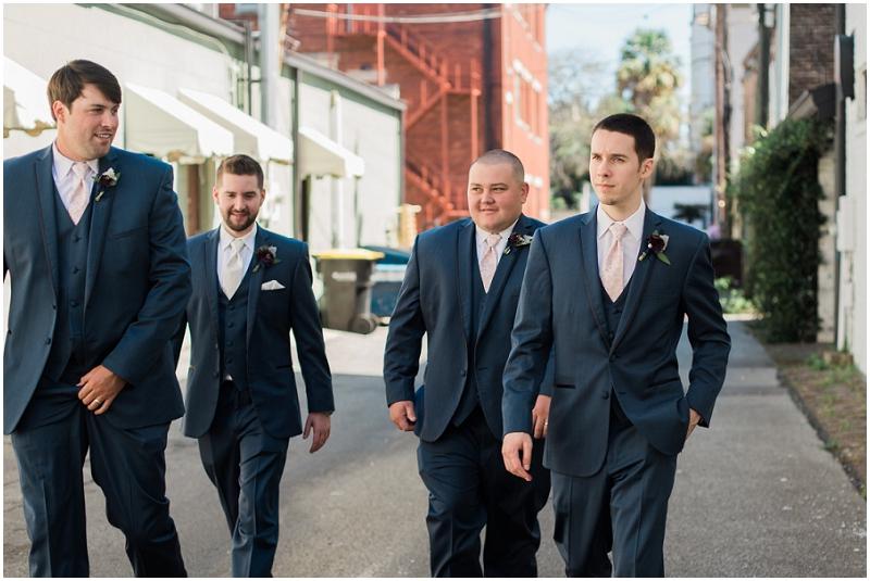 Atlanta Wedding Photographer - Krista Turner Photography_0702.jpg