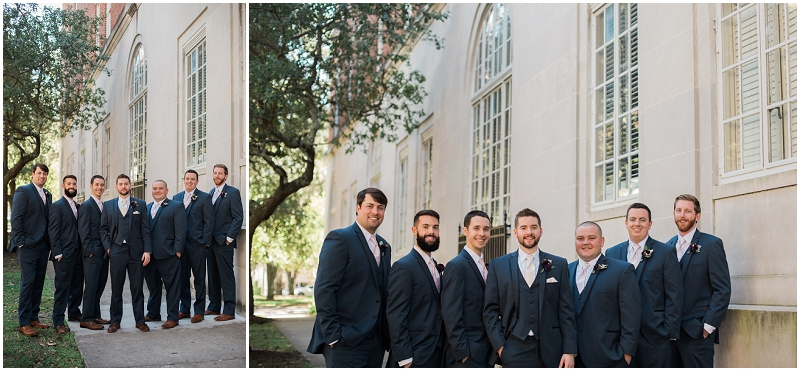 Atlanta Wedding Photographer - Krista Turner Photography_0704.jpg