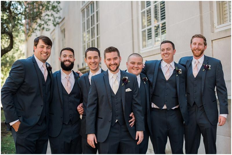 Atlanta Wedding Photographer - Krista Turner Photography_0705.jpg