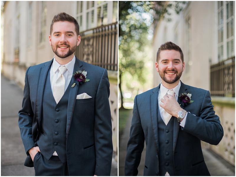 Atlanta Wedding Photographer - Krista Turner Photography_0707.jpg
