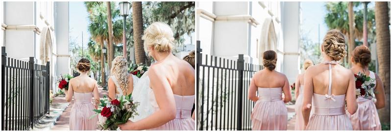Atlanta Wedding Photographer - Krista Turner Photography_0709.jpg