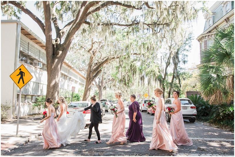 Atlanta Wedding Photographer - Krista Turner Photography_0708.jpg