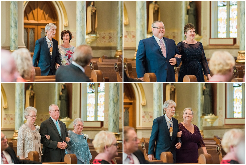 Atlanta Wedding Photographer - Krista Turner Photography_0714.jpg