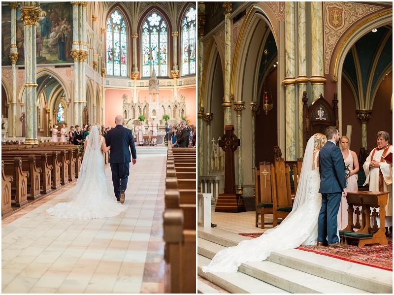 Atlanta Wedding Photographer - Krista Turner Photography_0715.jpg