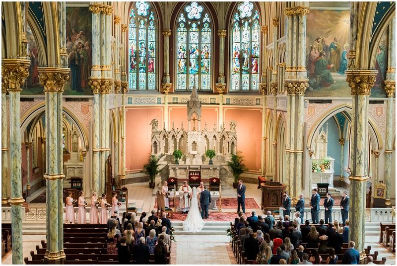Atlanta Wedding Photographer - Krista Turner Photography_0716.jpg