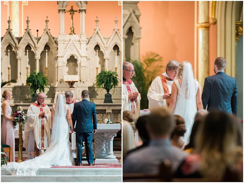 Atlanta Wedding Photographer - Krista Turner Photography_0720.jpg