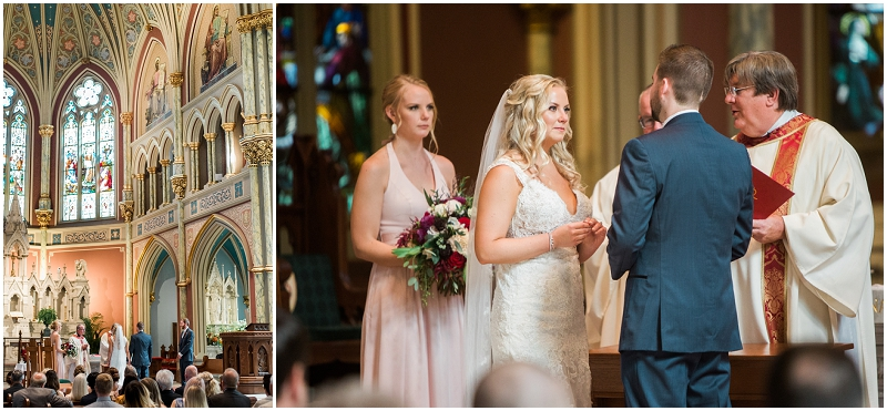 Atlanta Wedding Photographer - Krista Turner Photography_0721.jpg