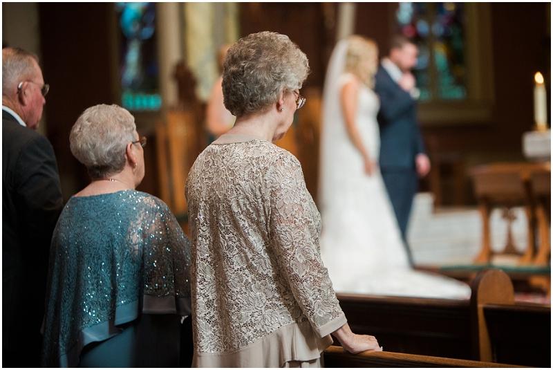 Atlanta Wedding Photographer - Krista Turner Photography_0722.jpg