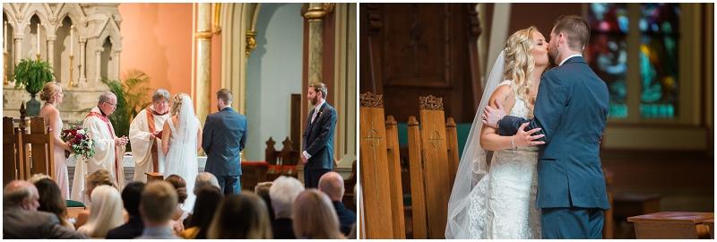 Atlanta Wedding Photographer - Krista Turner Photography_0723.jpg