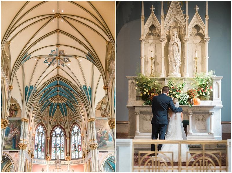 Atlanta Wedding Photographer - Krista Turner Photography_0724.jpg