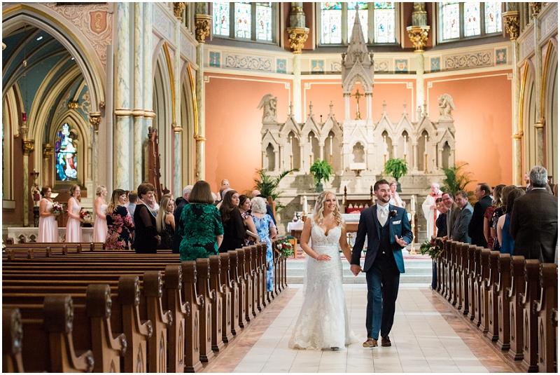 Atlanta Wedding Photographer - Krista Turner Photography_0726.jpg