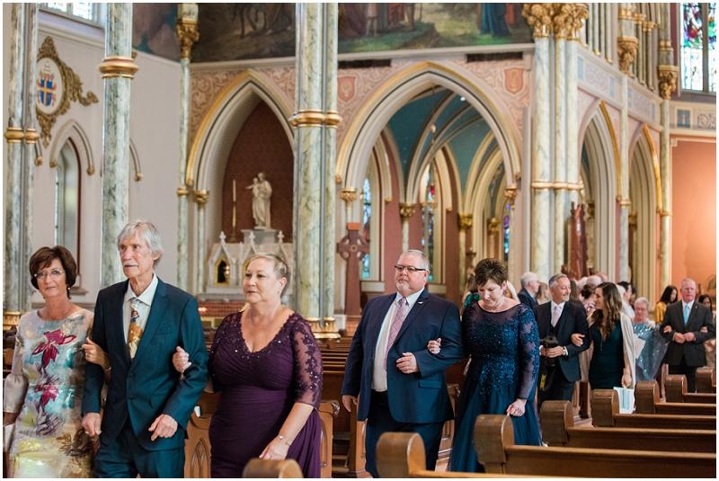Atlanta Wedding Photographer - Krista Turner Photography_0727.jpg