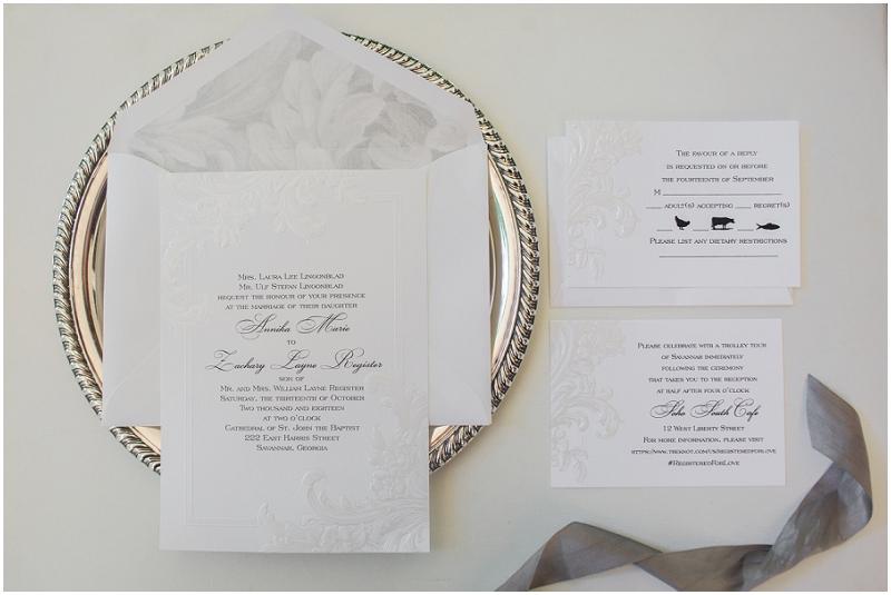 Atlanta Wedding Photographer - Krista Turner Photography_0728.jpg