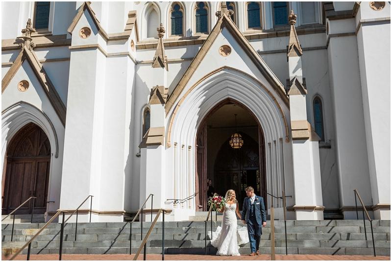 Atlanta Wedding Photographer - Krista Turner Photography_0730.jpg
