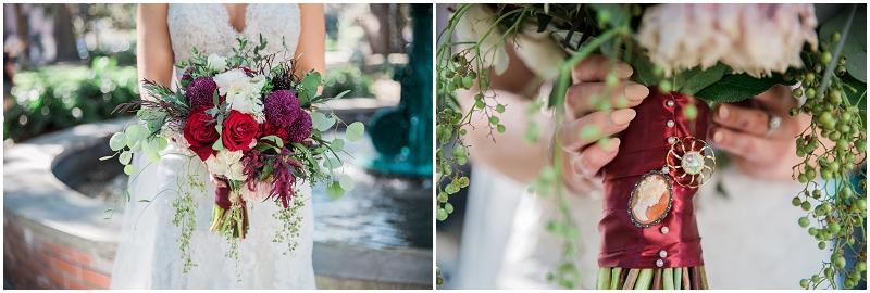 Atlanta Wedding Photographer - Krista Turner Photography_0731.jpg