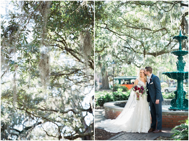 Atlanta Wedding Photographer - Krista Turner Photography_0732.jpg
