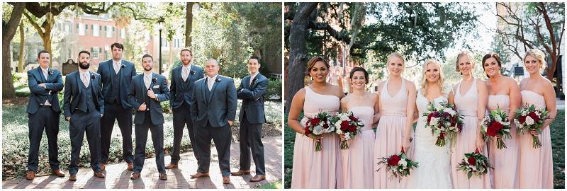 Atlanta Wedding Photographer - Krista Turner Photography_0735.jpg