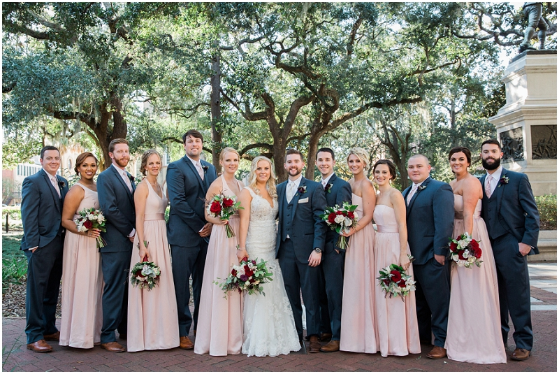 Atlanta Wedding Photographer - Krista Turner Photography_0736.jpg
