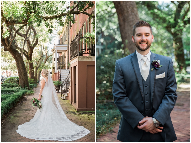 Atlanta Wedding Photographer - Krista Turner Photography_0738.jpg