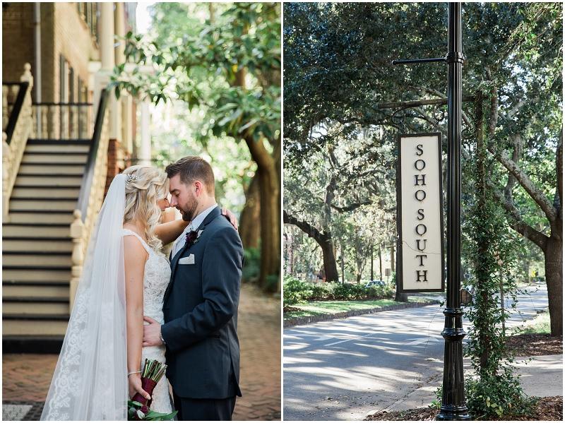 Atlanta Wedding Photographer - Krista Turner Photography_0739.jpg