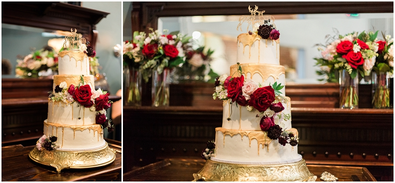 Atlanta Wedding Photographer - Krista Turner Photography_0740.jpg