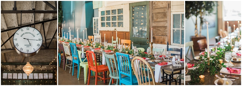 Atlanta Wedding Photographer - Krista Turner Photography_0743.jpg
