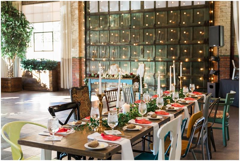 Atlanta Wedding Photographer - Krista Turner Photography_0745.jpg