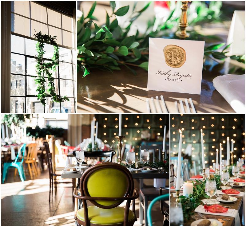 Atlanta Wedding Photographer - Krista Turner Photography_0746.jpg