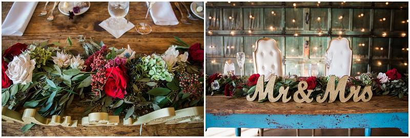 Atlanta Wedding Photographer - Krista Turner Photography_0748.jpg