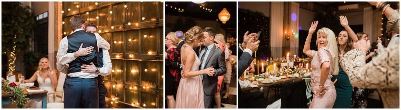 Atlanta Wedding Photographer - Krista Turner Photography_0749.jpg
