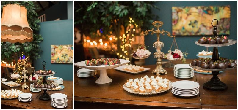 Atlanta Wedding Photographer - Krista Turner Photography_0750.jpg