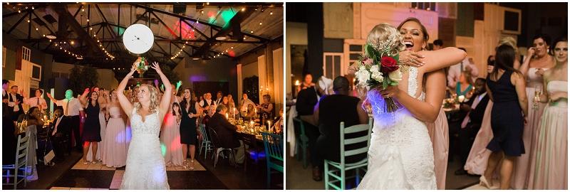 Atlanta Wedding Photographer - Krista Turner Photography_0751.jpg