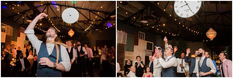 Atlanta Wedding Photographer - Krista Turner Photography_0753.jpg