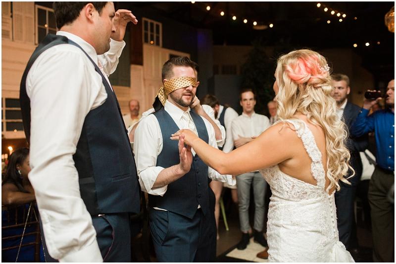 Atlanta Wedding Photographer - Krista Turner Photography_0752.jpg